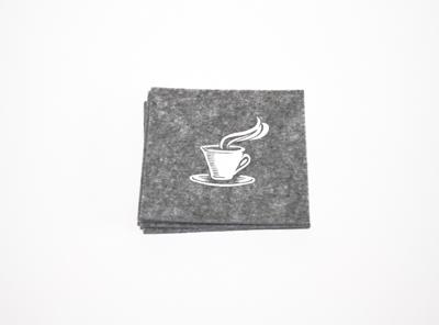 Muggunderlägg grå