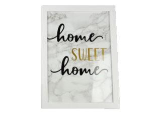 tavla home sweet home