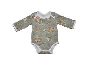 Barnkläder - Färdigsytt