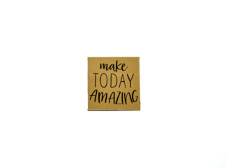 Magnet Make today amazing